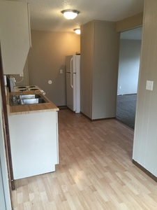 1 bed/1 bath Water, Trash, and lawn care included! - Battle Creek apartments for rent - backpage.com