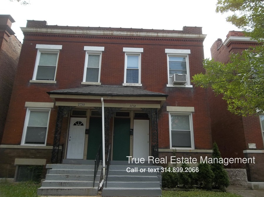 3 Bedroom Houses For Rent In St Louis Mo Cheap 3 Bedroom St Louis Homes For Rent 1100 St