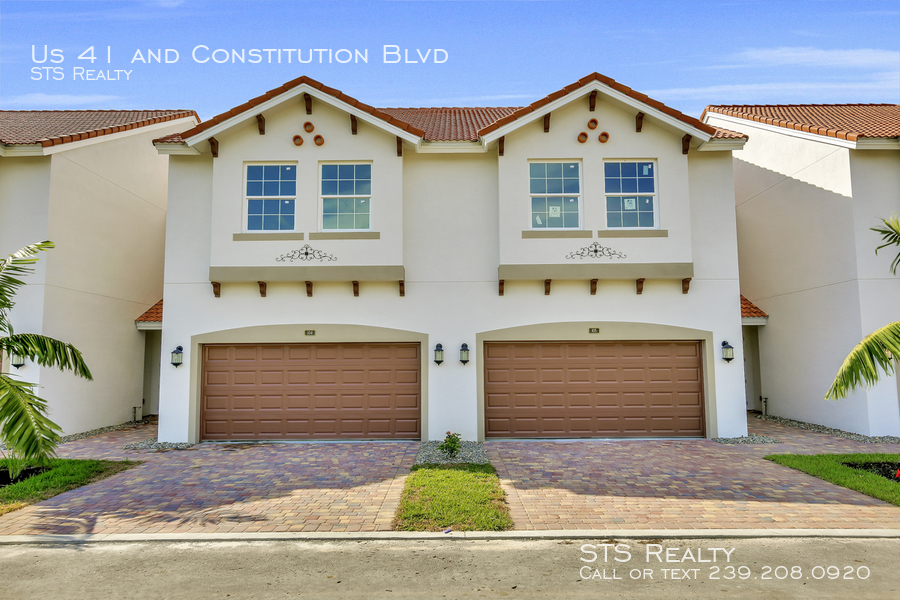 7143 greenwood park circle  model  fort myers  fl 33908 %2830%29