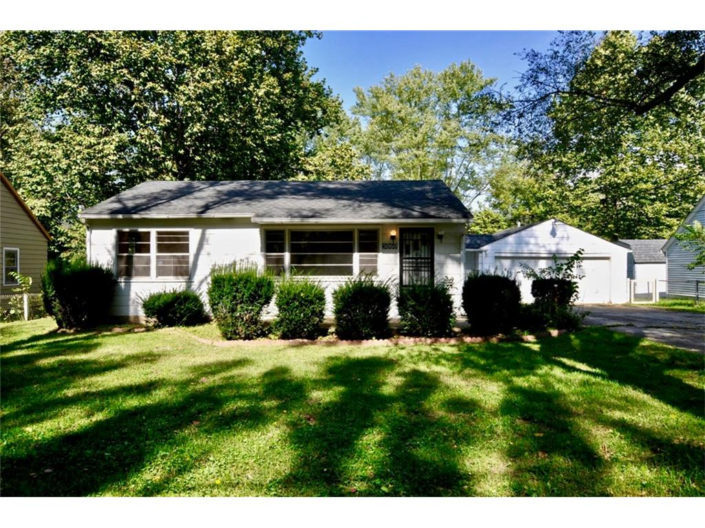 Indiana Houses For Rent In Indiana Homes For Rent Apartments Rental Properties Condos In