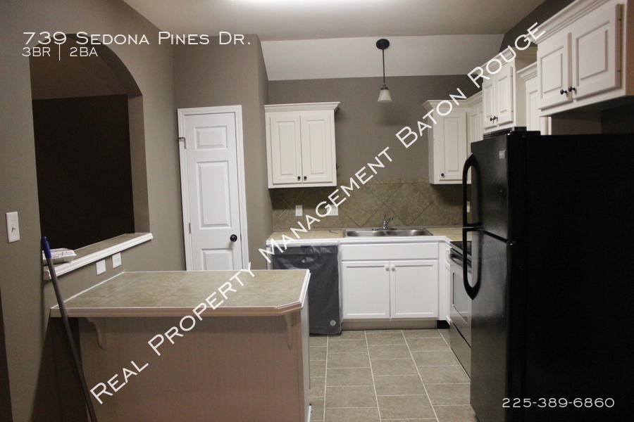 Louisiana houses for rent in louisiana rental homes la - 2 bedroom houses for rent in baton rouge ...