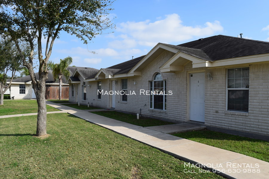 1 Bedroom Apartments In Edinburg Tx 28 Images Enfield Gardens Apartments Edinburg Tx