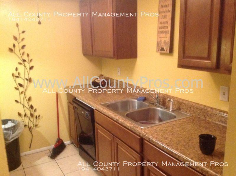 Bayou Oaks 3 Bedroom Rental At 5404 Desoto Pl Sarasota