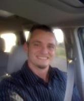 Greg_williams_in_car