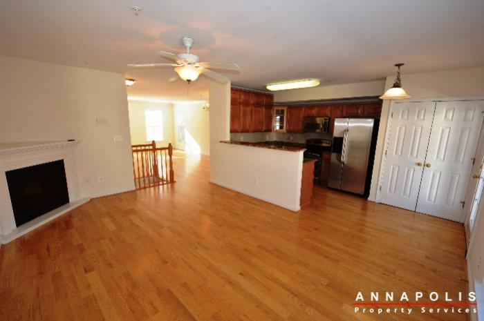 2123-hideaway-court-id773-kitchen-and-dining-a