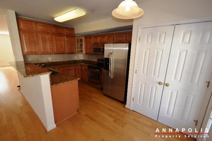 2123-hideaway-court-id773-kitchen-a