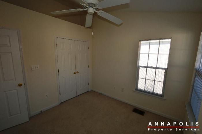 2123-hideaway-court-id773-bedroom-3b