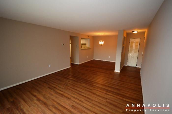 2572-riva-rd-16b-id775-living-and-dining-a