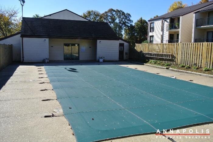 2572-riva-rd-16b-id775-pool-closed-new