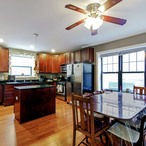 05 6300nrockwell unitadx60659 92 kitchendiningroom hires