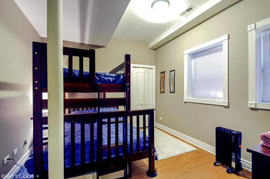 10 6300nrockwell unitadx60659 153 2ndbedroom hires