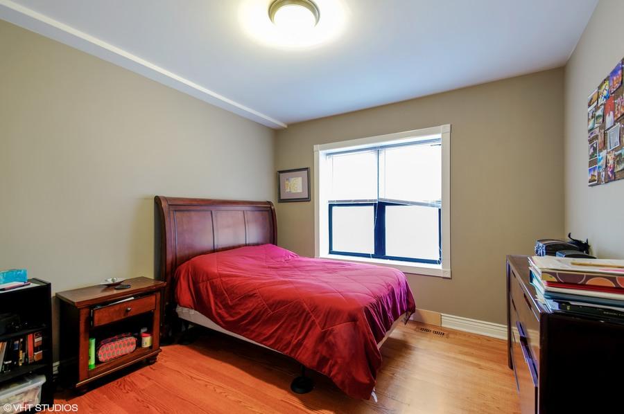 11 6300nrockwell unitadx60659 154 3rdbedroom hires