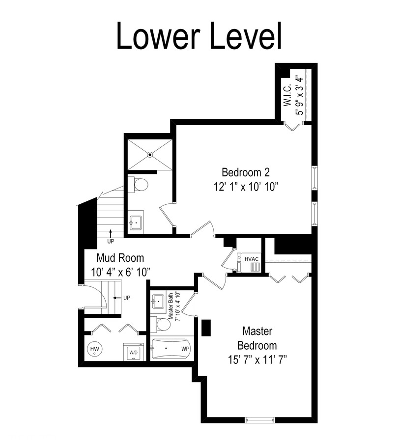 17 6300nrockwell unitadx60659 402 floorplan hires