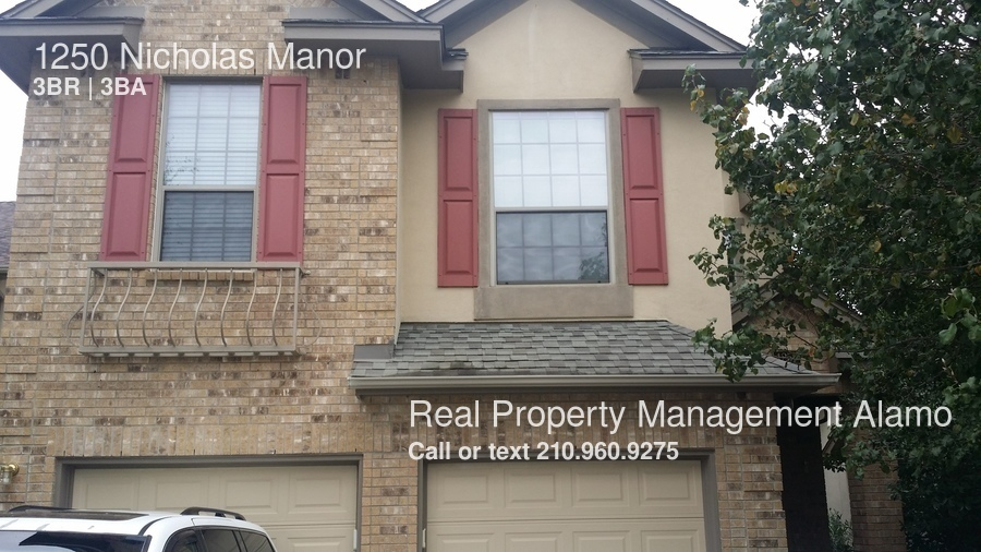 for rent in san antonio texas find rental homes in san antonio tx