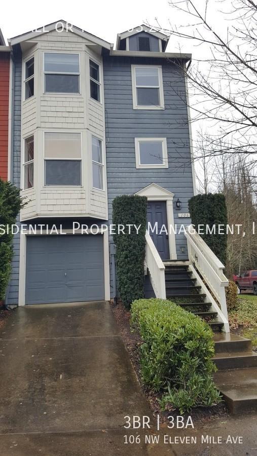 House for Rent in Gresham