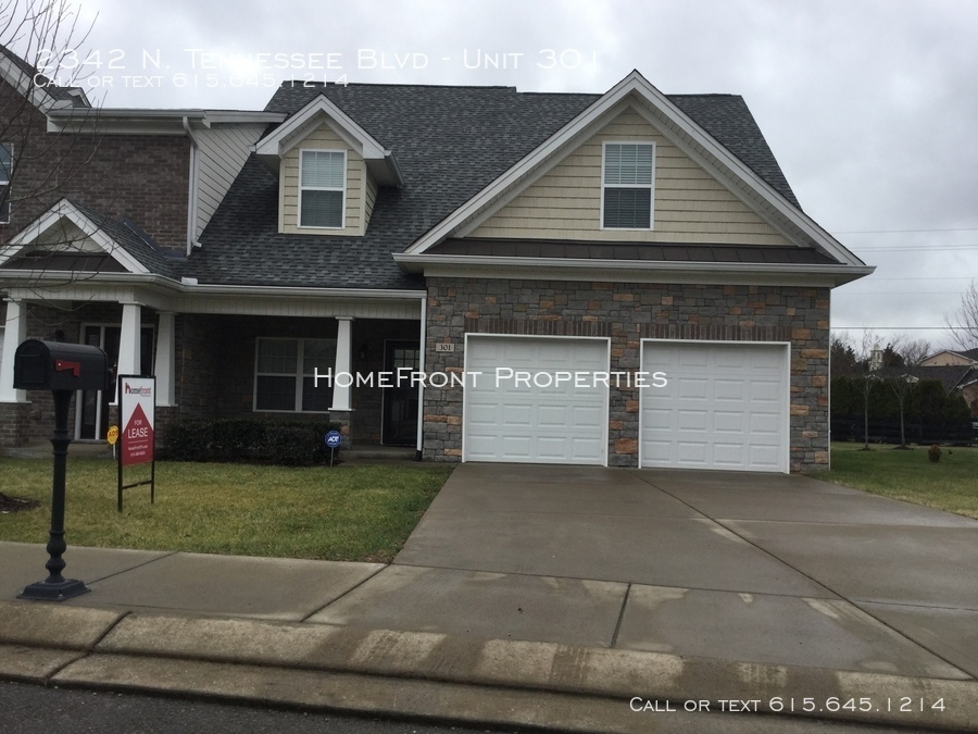 3 Bedroom Homes For Rent In Murfreesboro Tn 28 Images