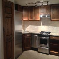 89661_kitchen