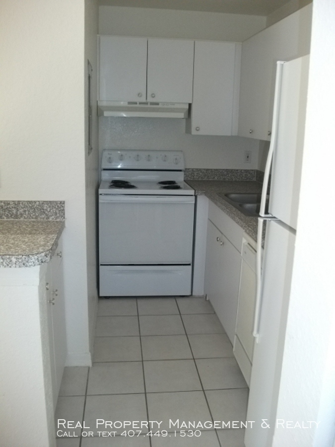 Orlando 1 Bedroom Rental At 6380 Raleigh St Orlando Fl 32835 2116 750 Apartable
