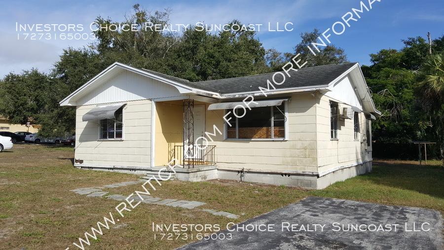 3 Bedroom Houses For Rent In St Petersburg Florida 28