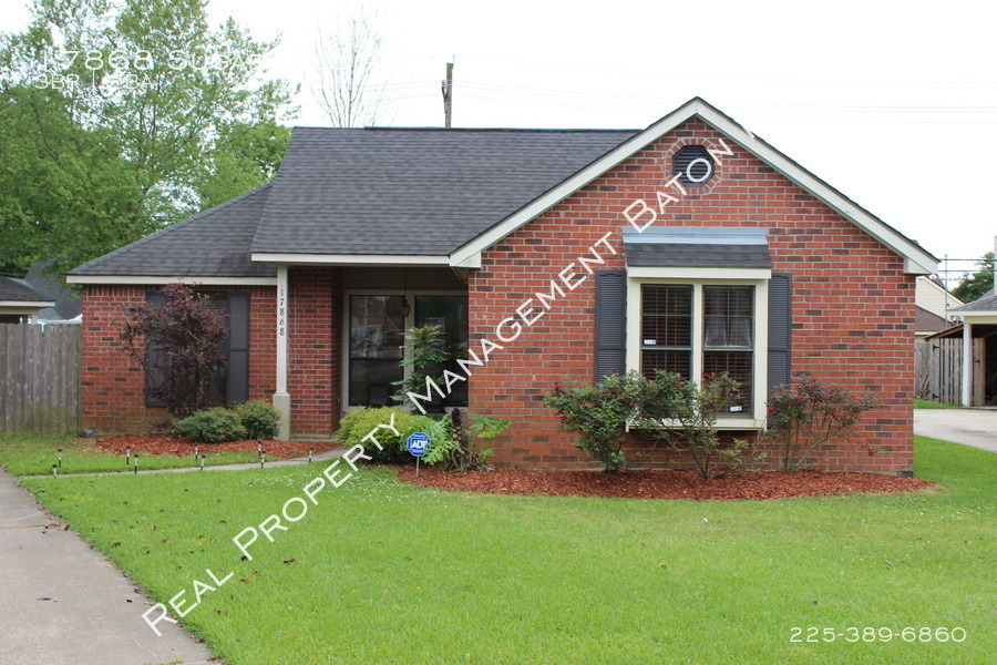 category house for rent house for rent in baton rouge