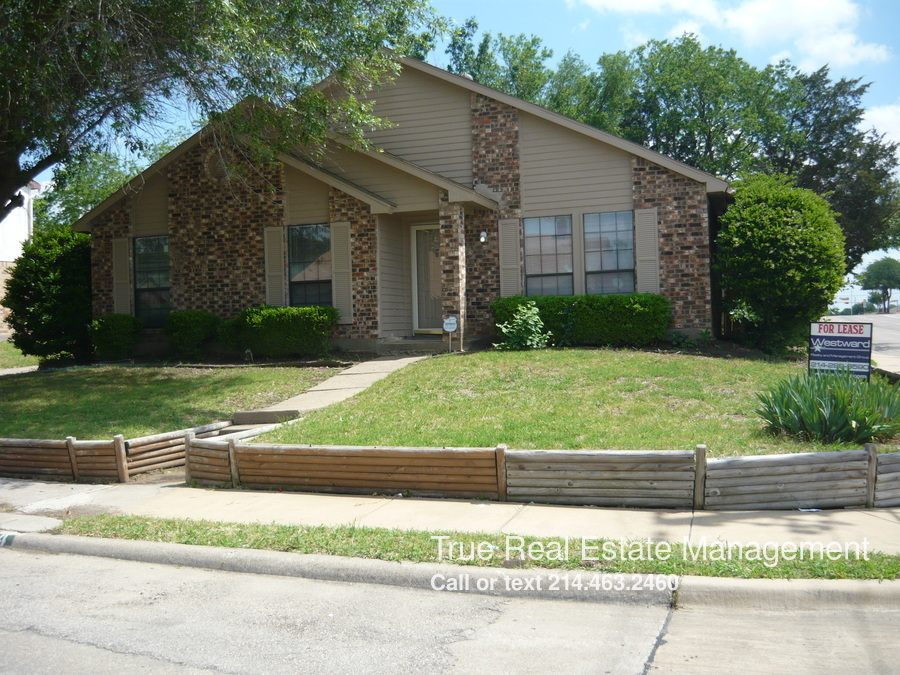dallas houses for rent in dallas homes for rent texas