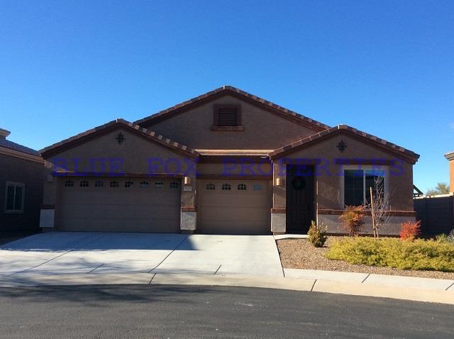 Tucson houses for rent in tucson arizona rental homes - 4 bedroom houses for rent in tucson az ...