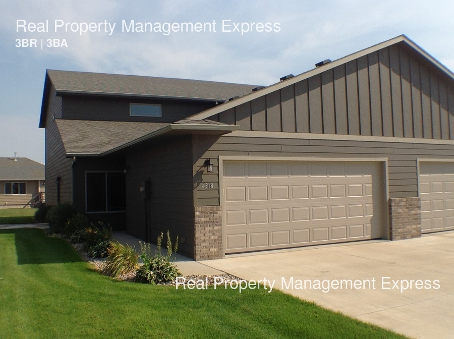 South dakota houses for rent in south dakota homes for - 2 bedroom houses for rent in sioux falls sd ...