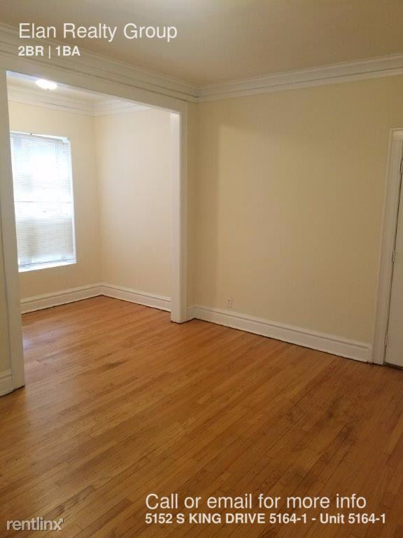 Apartments For Rent In Chicago On King Drive