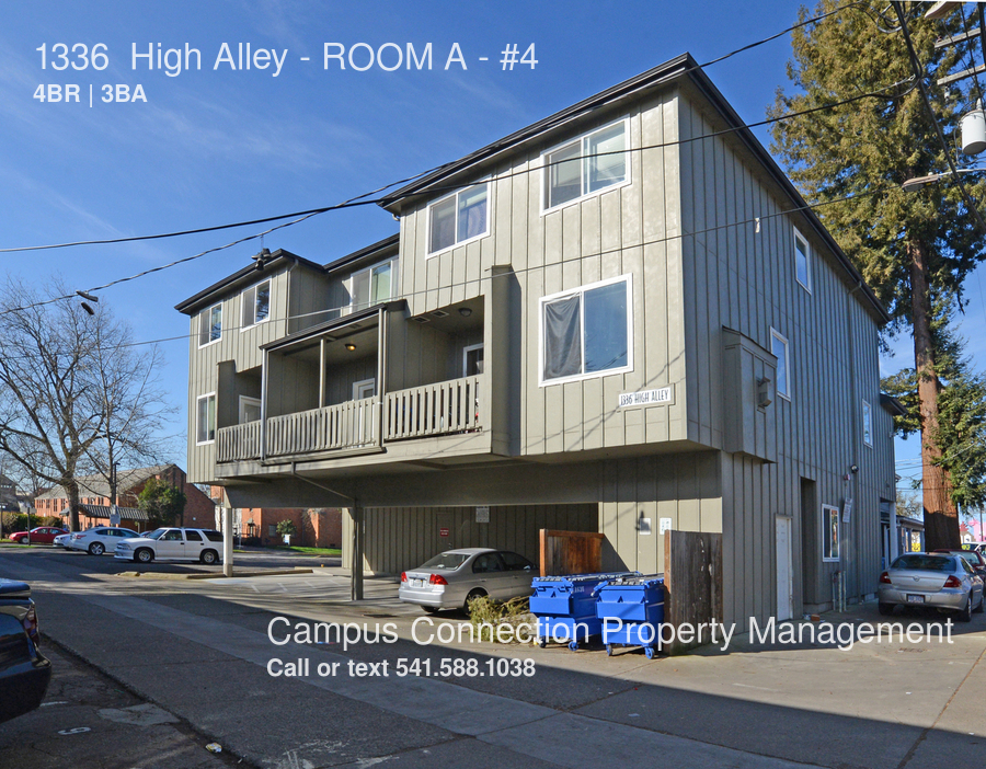 Eugene Apartments For Rent In Eugene Apartment Rentals In Eugene Oregon