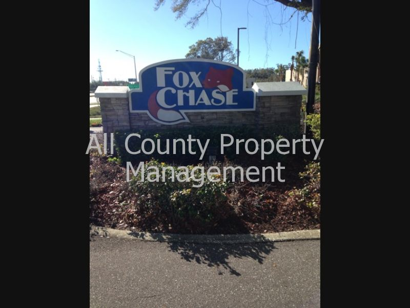 $975 per month , 241 2375 Fox Chase Blvd.,