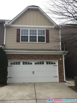 Lawrenceville Townhouses For Rent In Lawrenceville