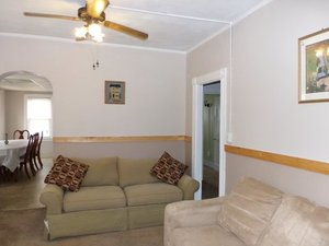 03-three_br_furnished_apartment_4_rent_(4)