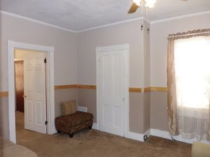 04-three_br_furnished_apartment_4_rent_(5)