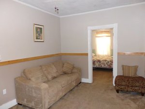 05-three_br_furnished_apartment_4_rent_(6)