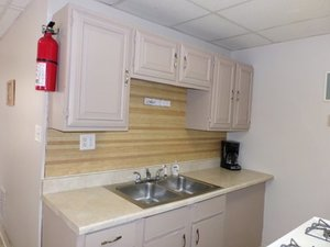 06-three_br_furnished_apartment_4_rent_(7)