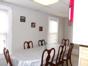 08-three_br_furnished_apartment_4_rent_(9)
