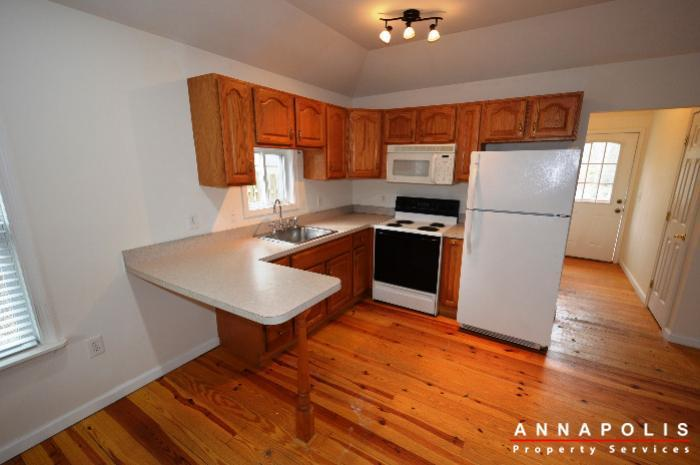 440-kyle-drive-id177-kitchen-an