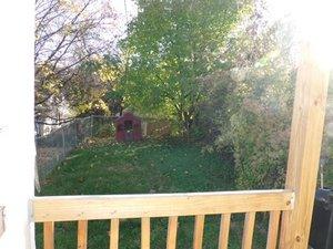4_br_1.5_bath_furnished_spring_garden_(12)