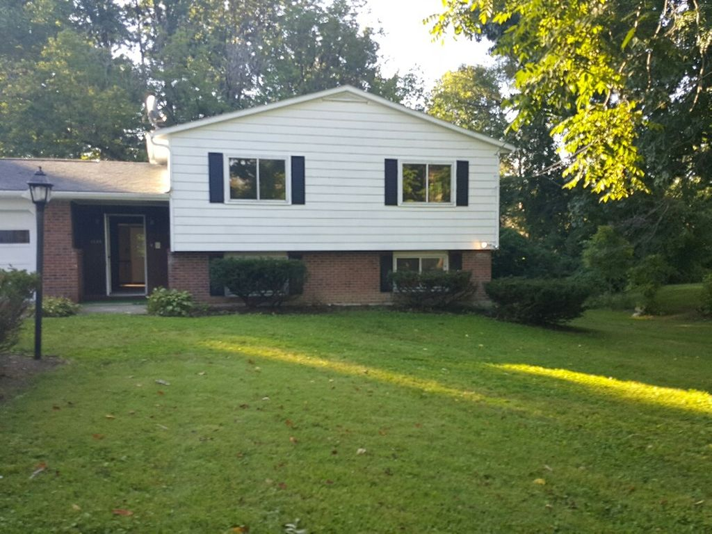 Townhouse for Rent in Ashtabula