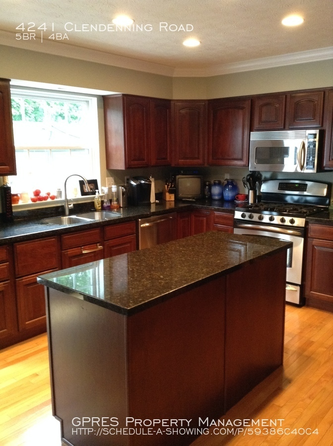 House for Rent in Gibsonia