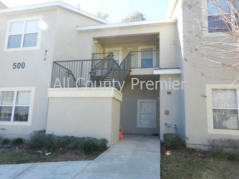 $900 per month , 521 970 N Spring Garden Ave,