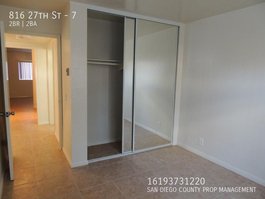 Dscn8705
