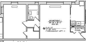 1_bedroom_floor_plan_aspen
