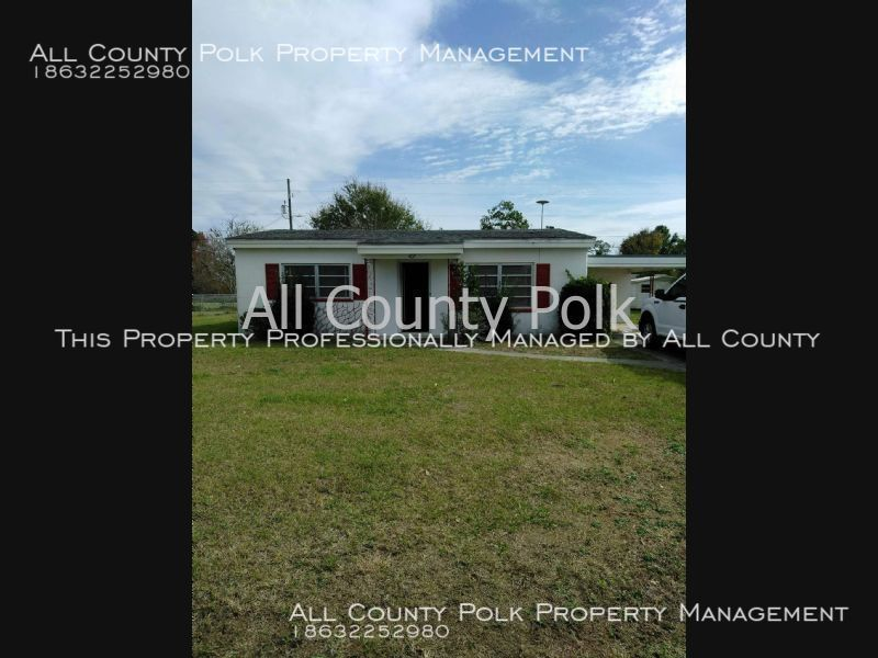 $750 per month , 407 Walter Ave,