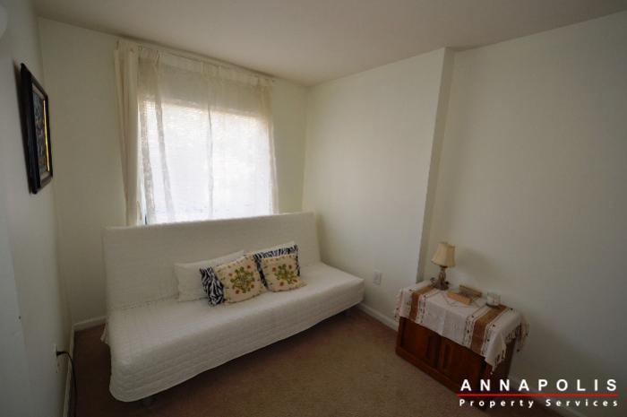 3-silverwood-circle-7-id780-bedroom-2cn