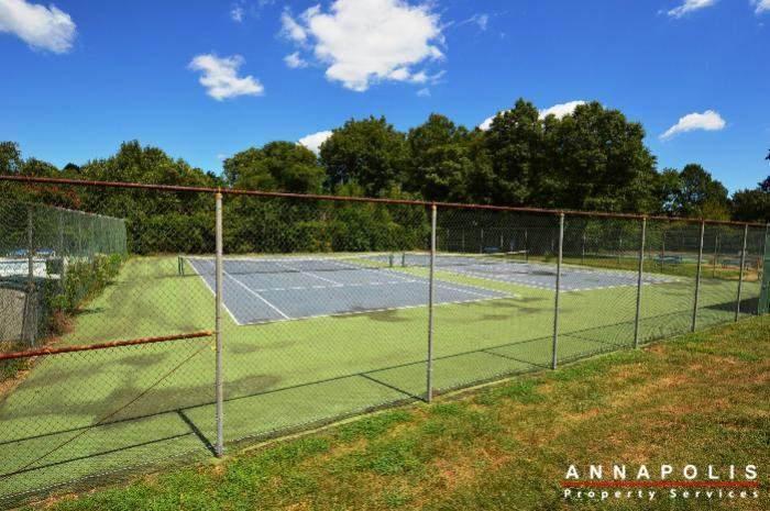 3-silverwood-circle-7-id780--tennis-courts-b-(1)