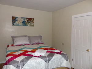 2_furnished_house_in_easton_pa