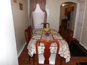 9_furnished_house_in_easton_pa_(41)