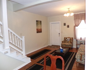 11_furnished_house_in_easton_pa