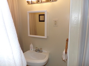 15_furnished_house_in_easton_pa